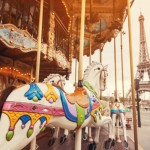 Top Events in Paris this March 2016