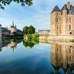 Great Destinations In Loire Valley, For Family & Friends