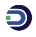 OD logo